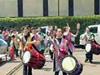 満5月3日、自死遺児救援・災害支援・国際協力への寄付を目的とした「いのりんぴっく2007〜バザー&フリーマーケット〜」が東京都大田区の池上本門寺朗峰会館で開かれました。